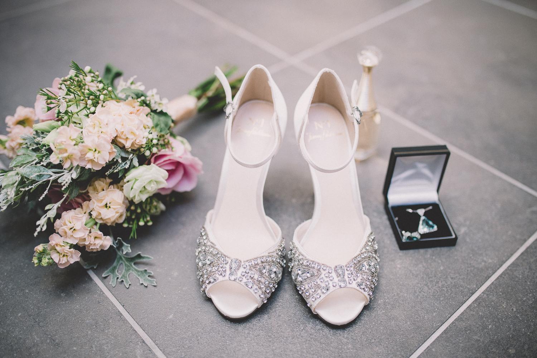 Backwell_House_Wedding_Photographer.jpg