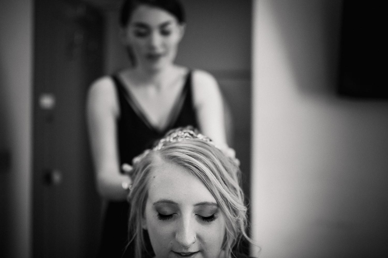 Backwell_House_Wedding_Photographer-2.jpg