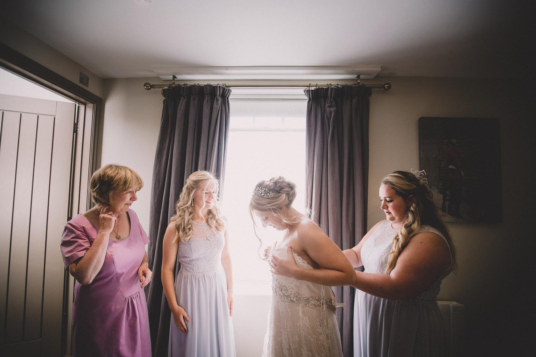 Backwell_House_Wedding_Photographer-4.jpg