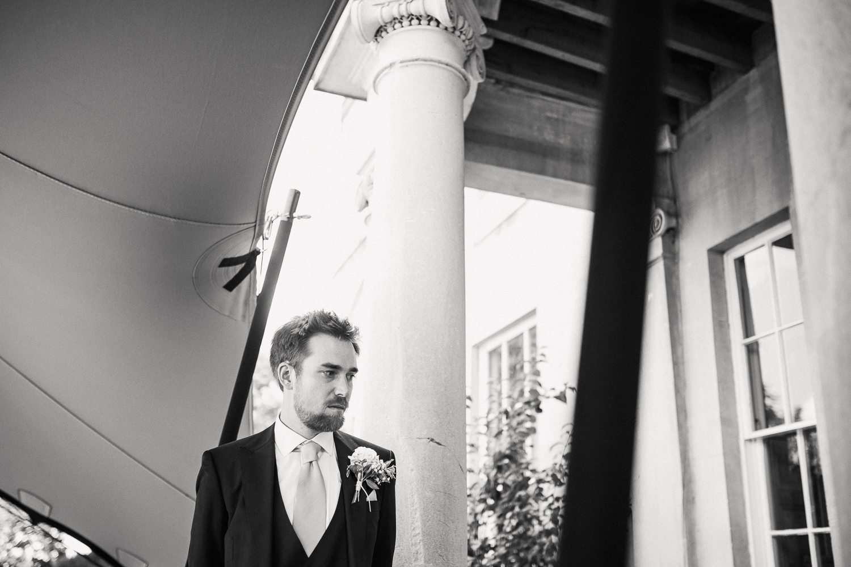 Backwell_House_Wedding_Photographer-7.jpg