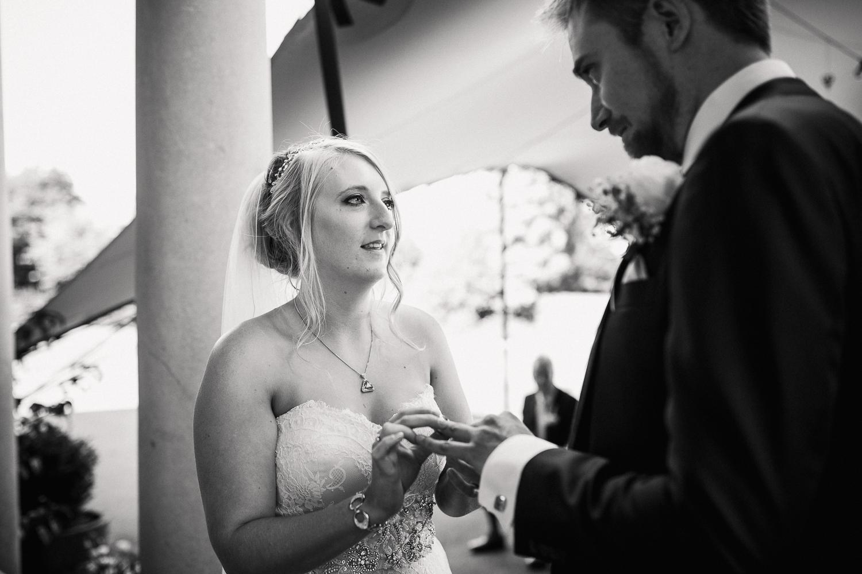 Backwell_House_Wedding_Photographer-13.jpg