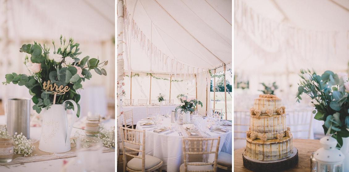 Backwell_House_Wedding_Photographer3.jpg