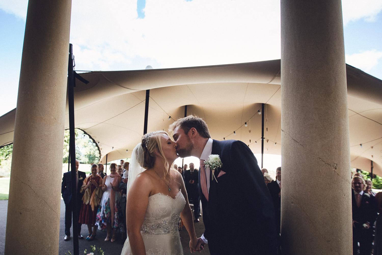 Backwell_House_Wedding_Photographer-14.jpg