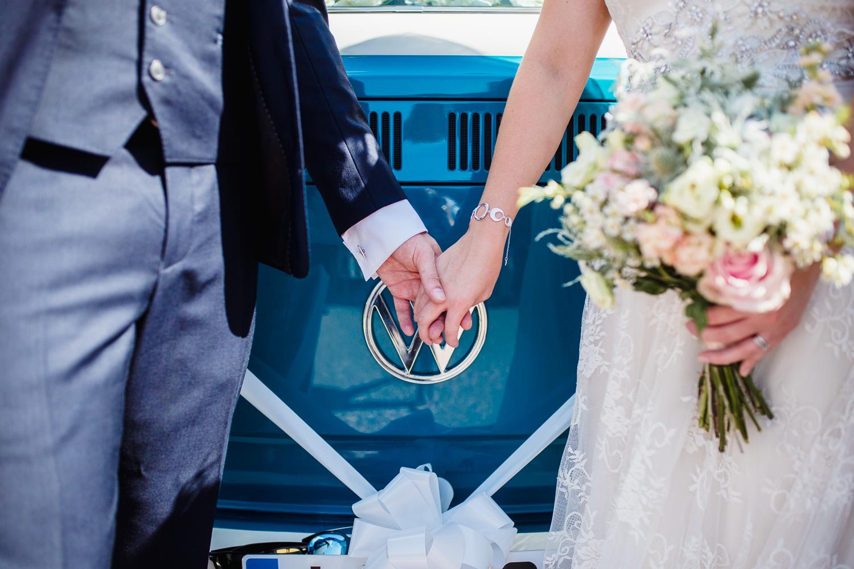 Backwell_House_Wedding_Photographer-20.jpg