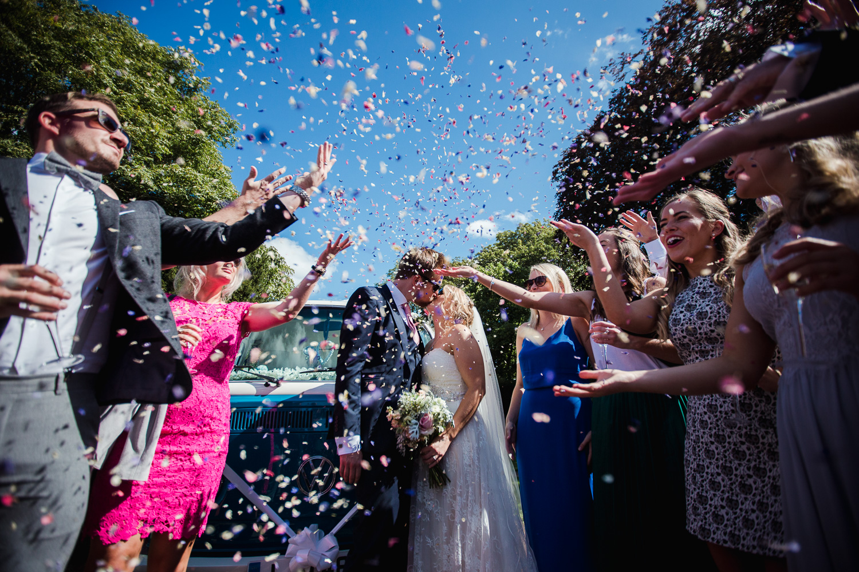 Backwell_House_Wedding_Photographer-18.jpg