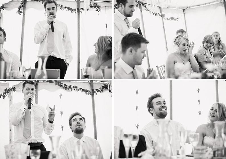 Exeter Wedding Photographer Speeches2.jpg