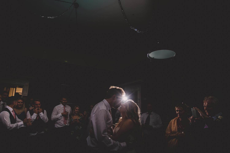 Backwell_House_Wedding_Photographer-39.jpg