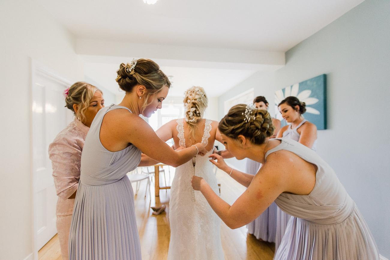 The_Green_Cornwall_Wedding_Photographer-3.jpg