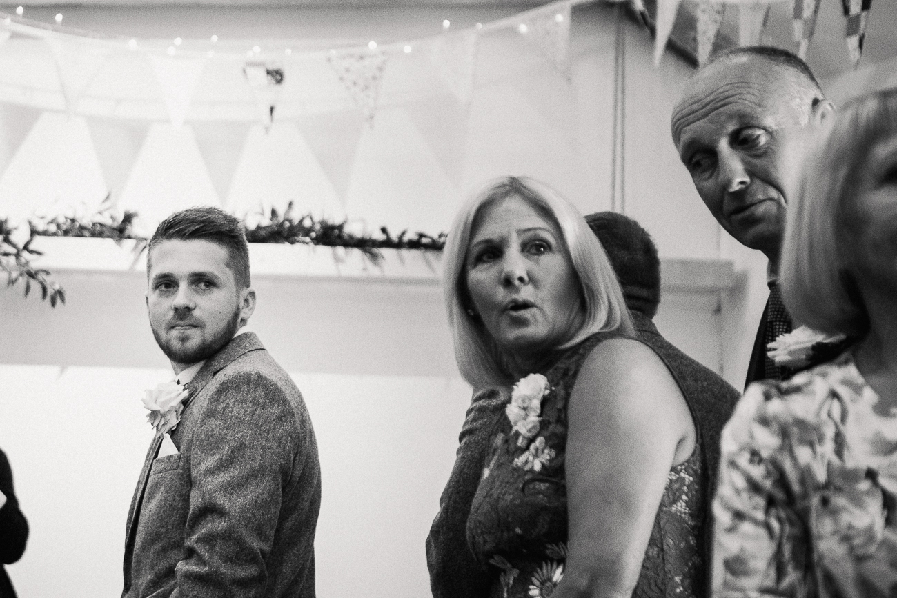 The_Green_Cornwall_Wedding_Photographer-5.jpg