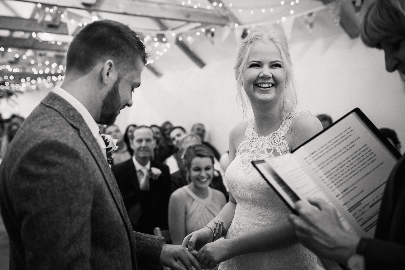 The_Green_Cornwall_Wedding_Photographer-10.jpg