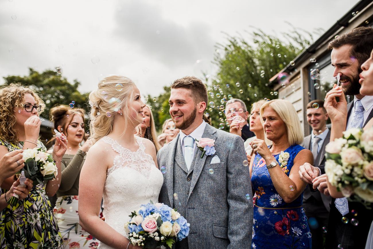 The_Green_Cornwall_Wedding_Photographer-12.jpg