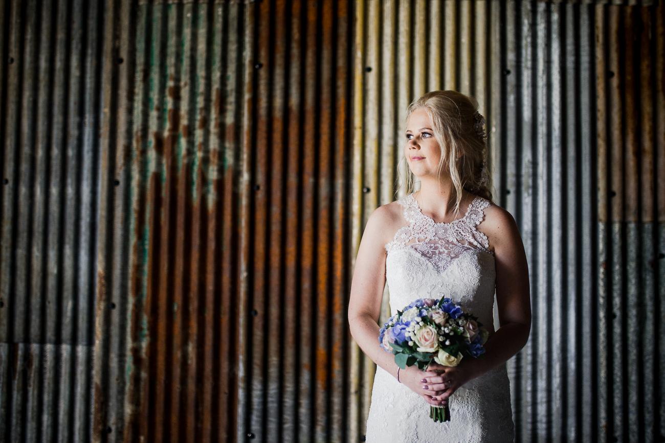 The_Green_Cornwall_Wedding_Photographer-19.jpg