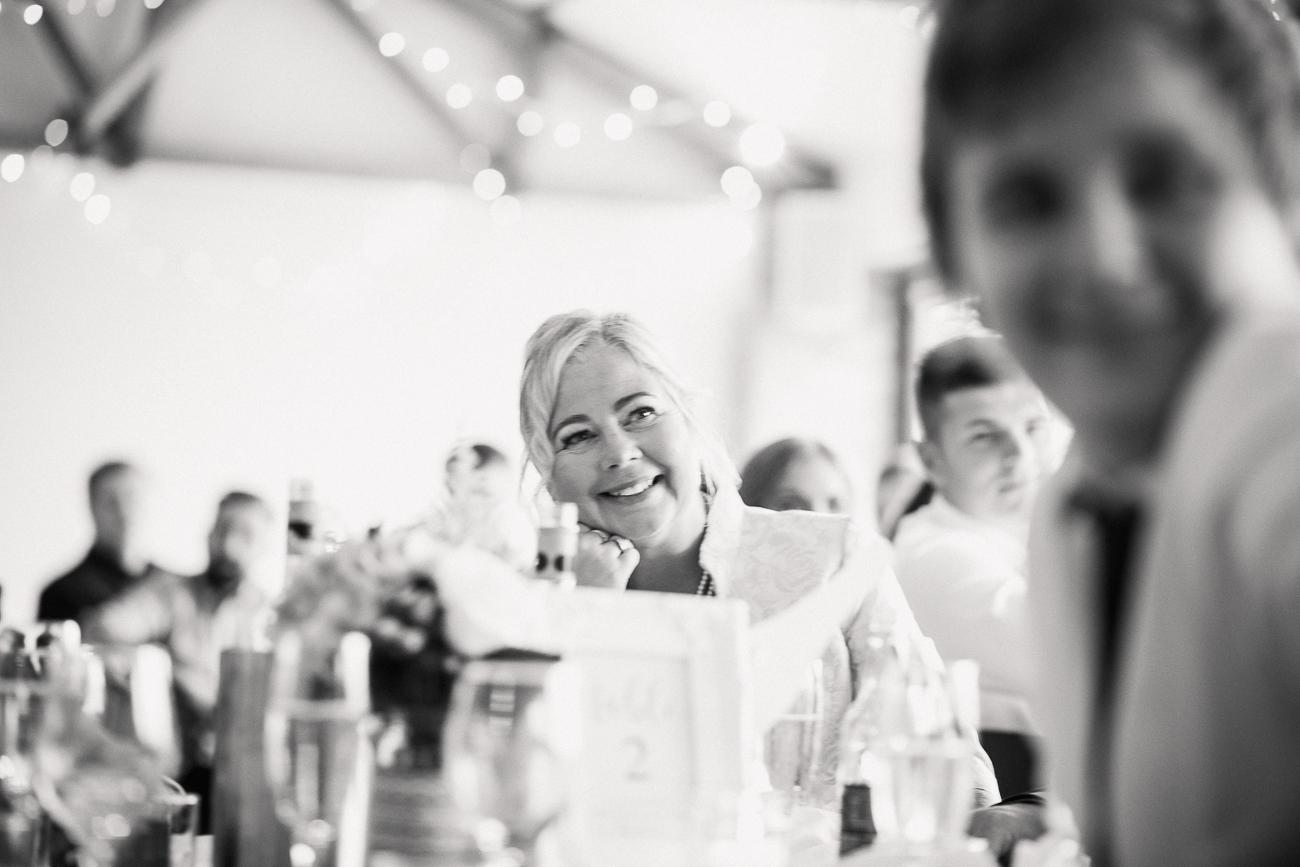 The_Green_Cornwall_Wedding_Photographer-25.jpg