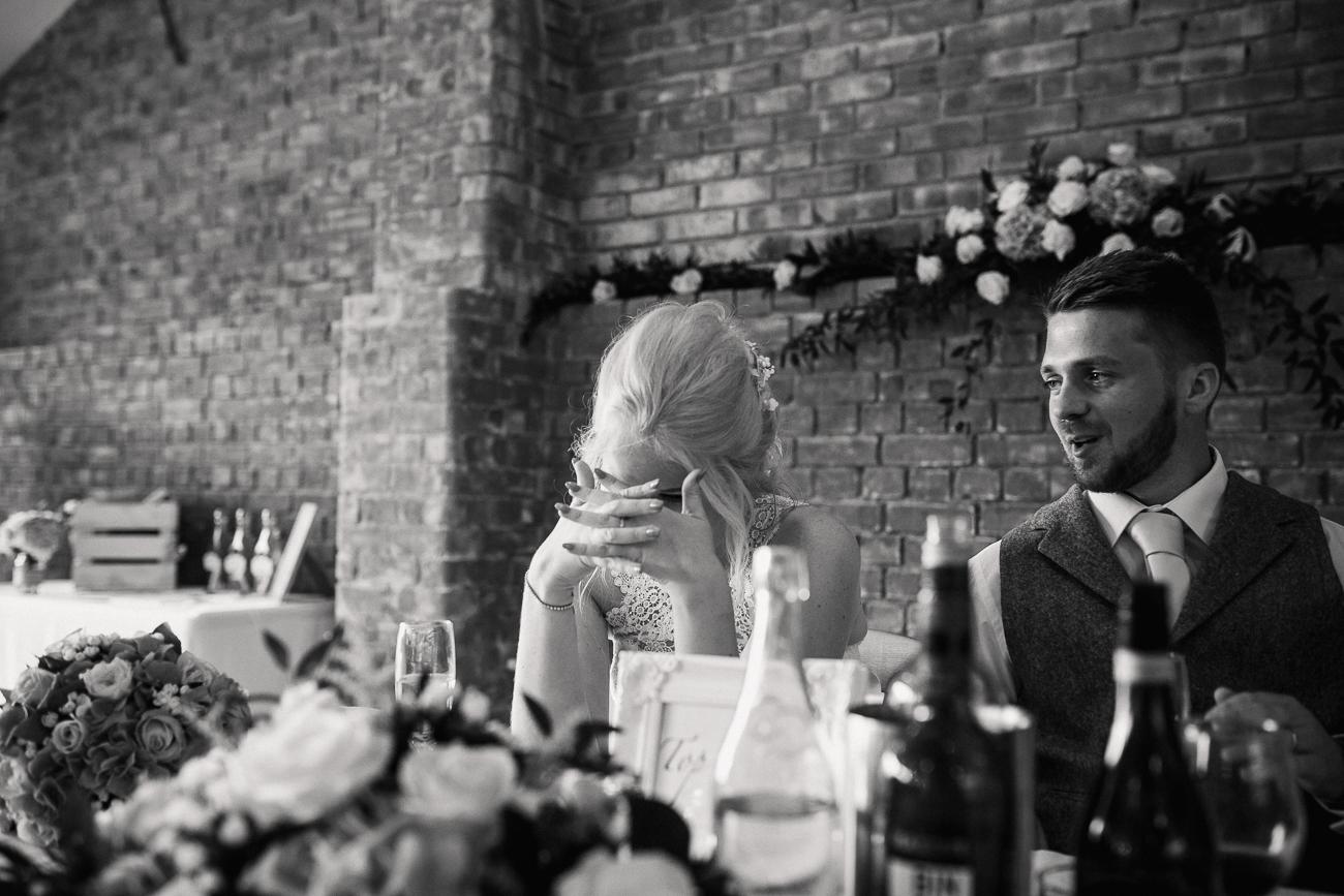 The_Green_Cornwall_Wedding_Photographer-30.jpg