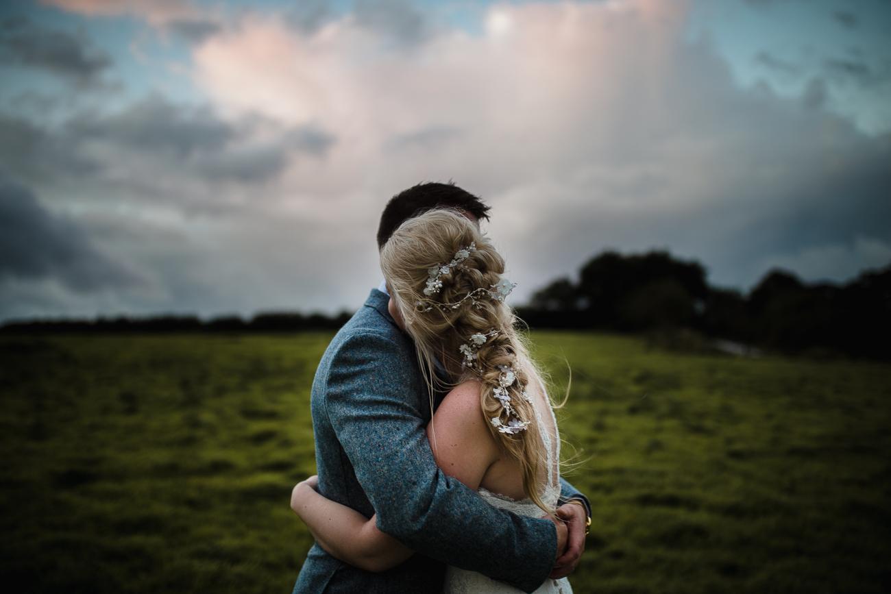 The_Green_Cornwall_Wedding_Photographer-34.jpg