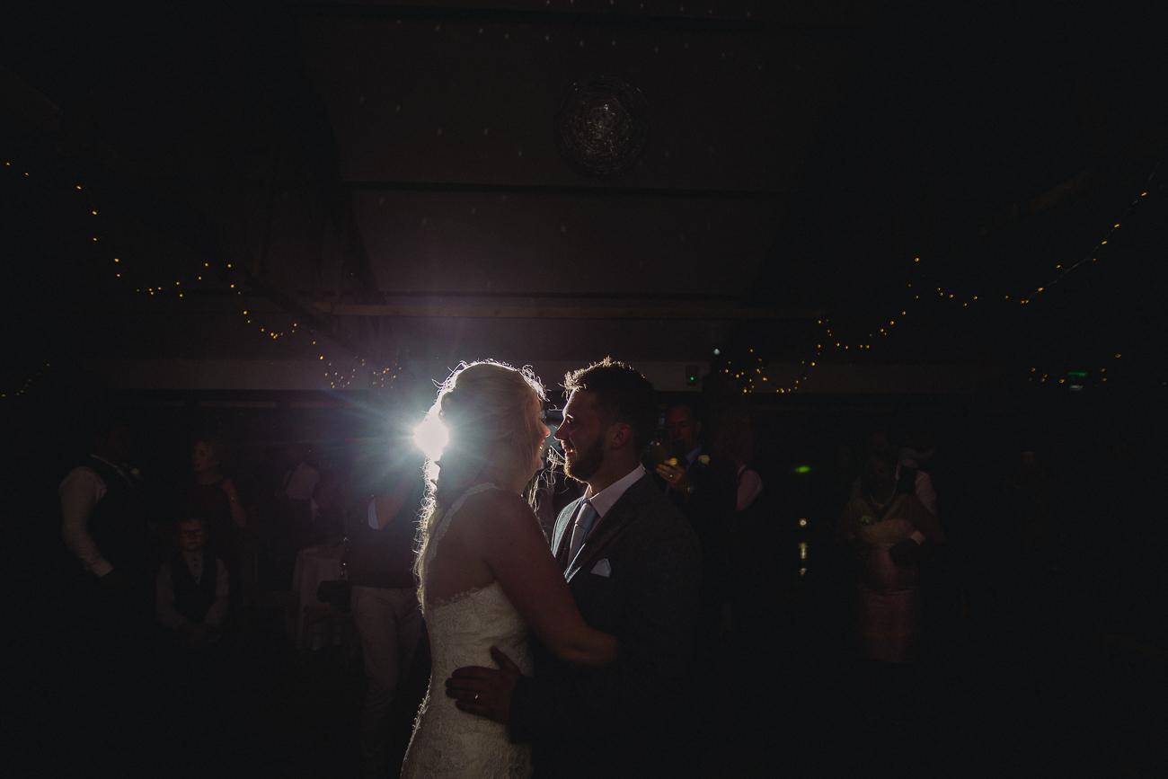 The_Green_Cornwall_Wedding_Photographer-36.jpg