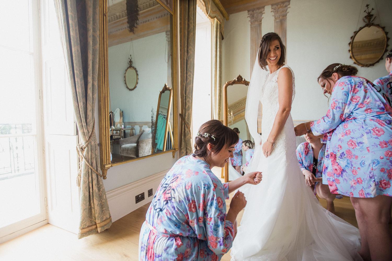 Rockbeare_Manor_Exeter_Wedding_Photographer-2.jpg