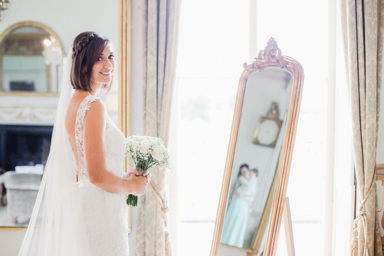 Rockbeare_Manor_Exeter_Wedding_Photographer-3.jpg