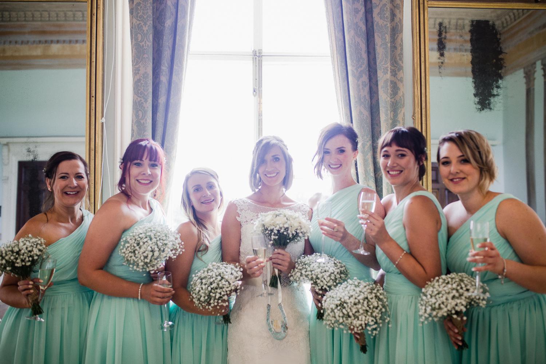 Rockbeare_Manor_Exeter_Wedding_Photographer-5.jpg