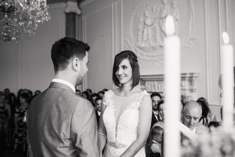 Rockbeare_Manor_Exeter_Wedding_Photographer-7.jpg