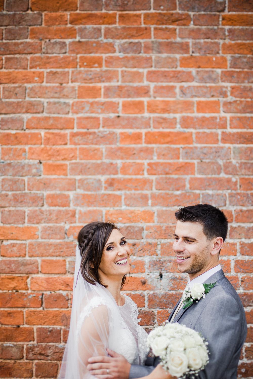 Rockbeare_Manor_Exeter_Wedding_Photographer-14.jpg