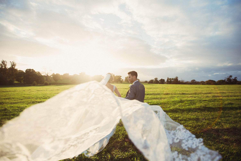 Rockbeare_Manor_Exeter_Wedding_Photographer-30.jpg