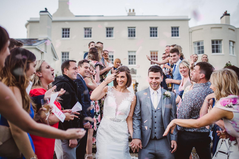Rockbeare_Manor_Exeter_Wedding_Photographer_confetti-1.jpg