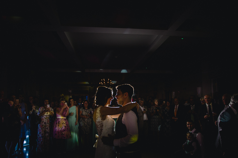 Rockbeare_Manor_Exeter_Wedding_Photographer-36.jpg