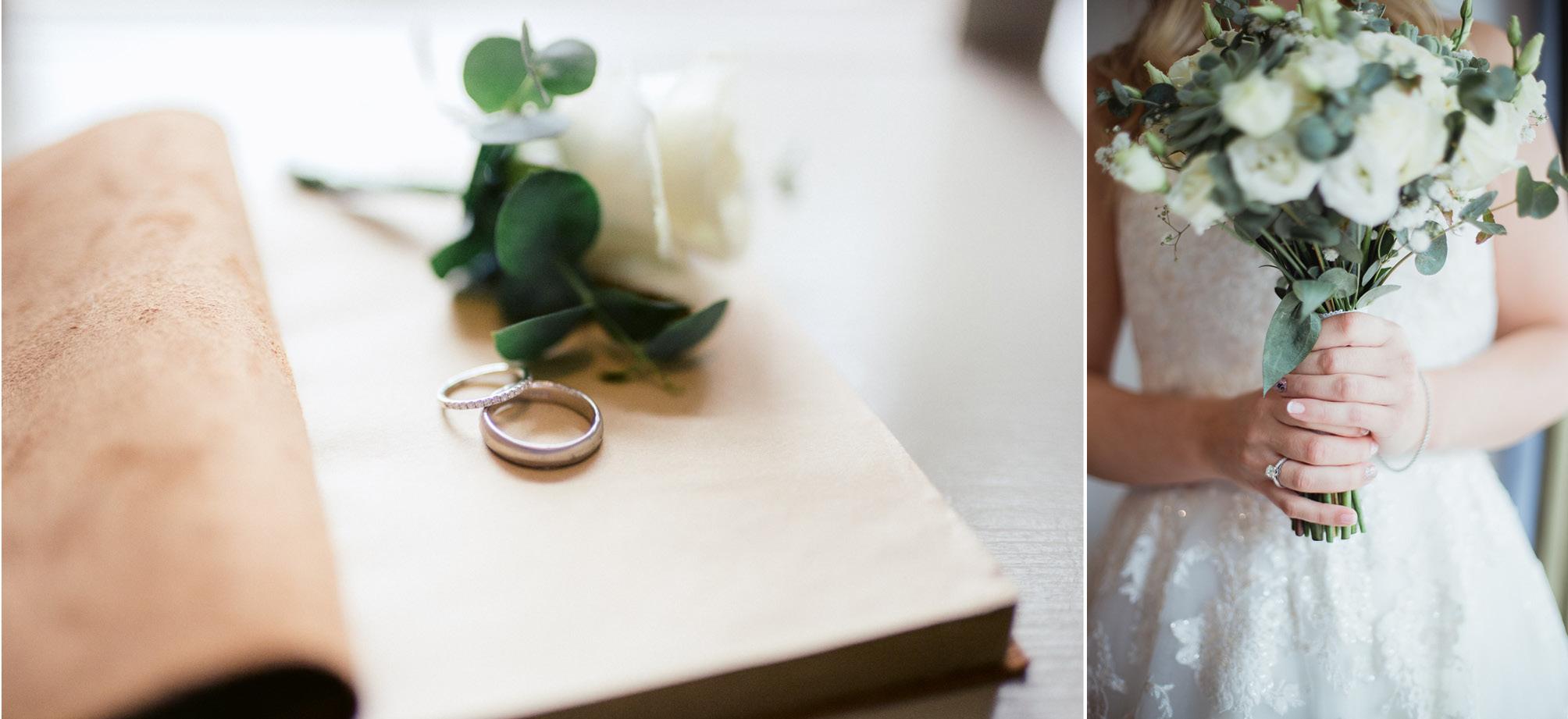 Devon_Wedding_Photographer.jpg
