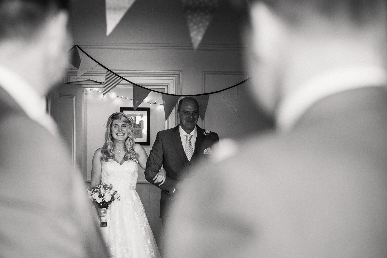 Cornwall_Wedding_Photographer-16.jpg