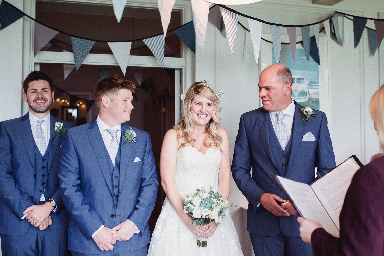 Cornwall_Wedding_Photographer-18.jpg