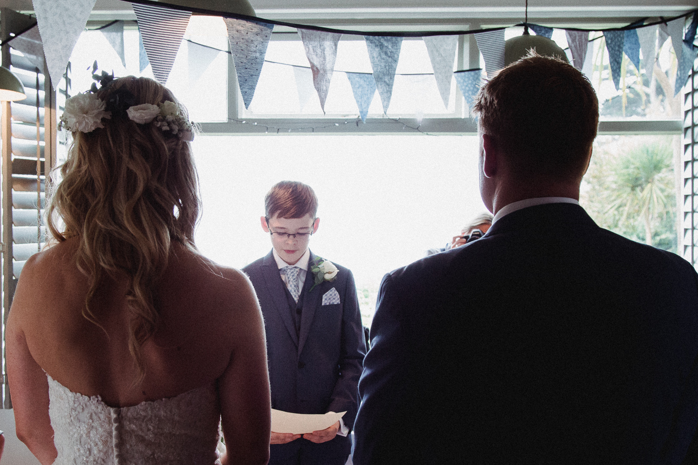 Cornwall_Wedding_Photographer-19.jpg