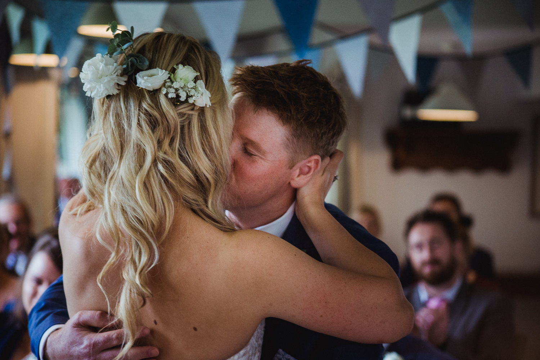 Cornwall_Wedding_Photographer-24.jpg
