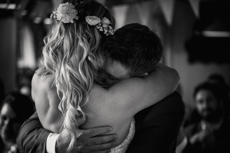 Cornwall_Wedding_Photographer-25.jpg