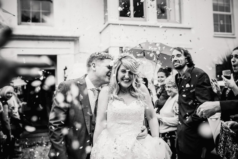 Cornwall_Wedding_Photographer-38.jpg