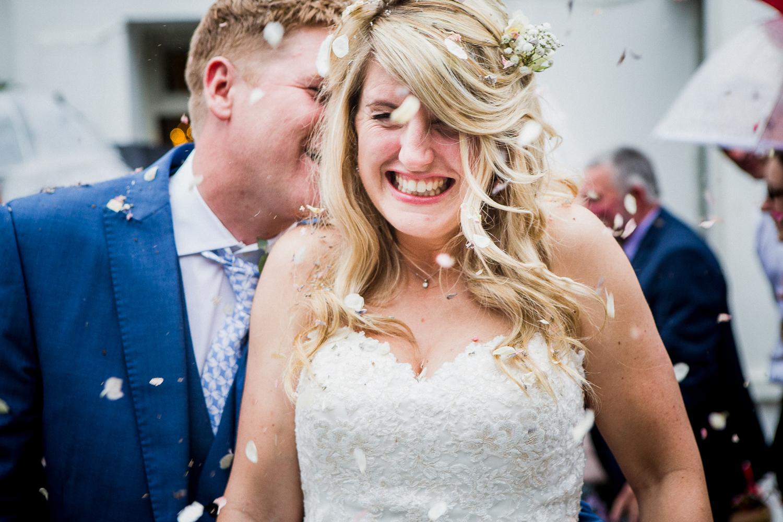 Cornwall_Wedding_Photographer-39.jpg