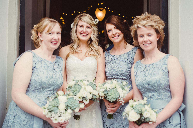 Cornwall_Wedding_Photographer-27.jpg