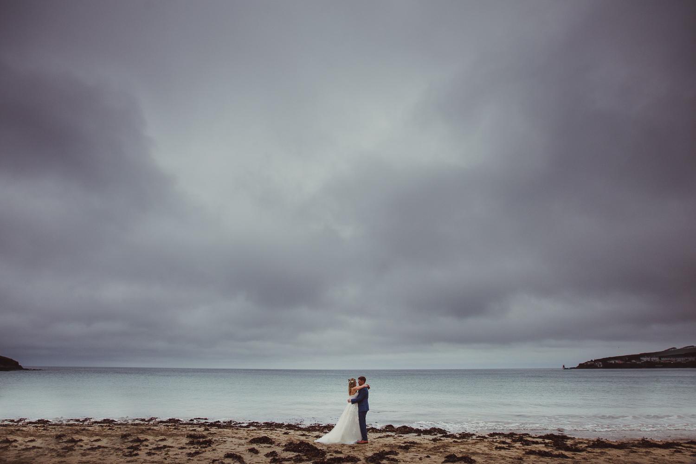 Cornwall_Wedding_Photographer-40.jpg