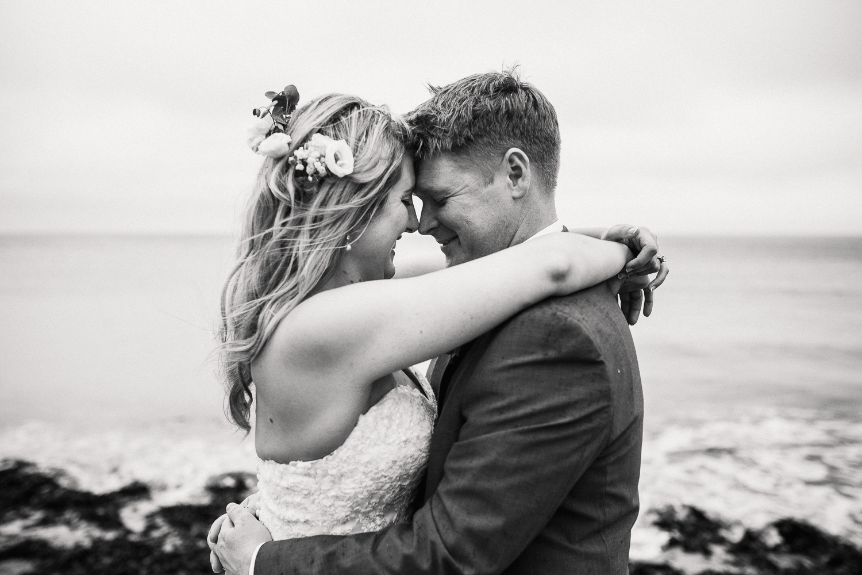 Cornwall_Wedding_Photographer-41.jpg
