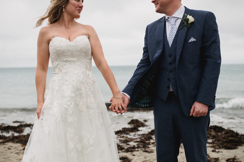 Cornwall_Wedding_Photographer-42.jpg