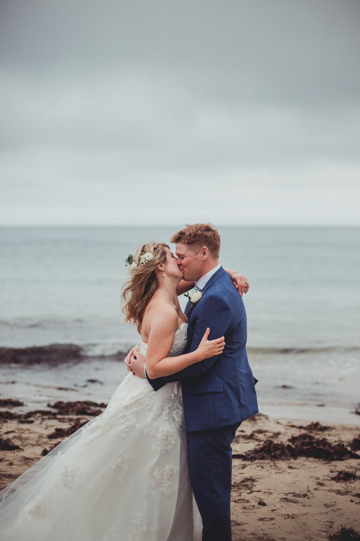Cornwall_Wedding_Photographer-43.jpg