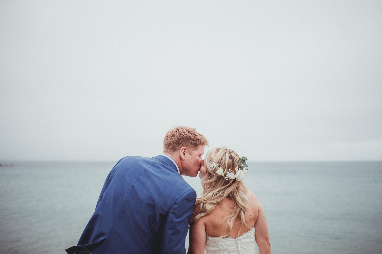 Cornwall_Wedding_Photographer-45.jpg