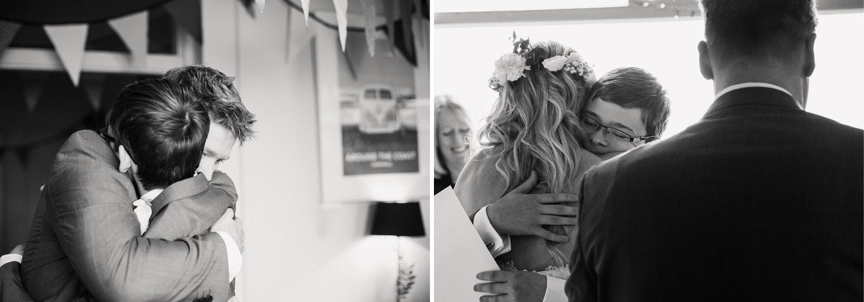 Devon_Wedding_Photographer_Ceremony.jpg