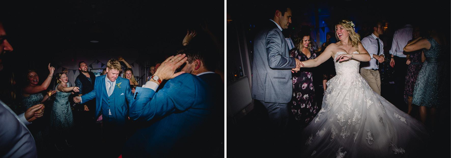 Devon_Wedding_Photographer_Dancefloor3.jpg