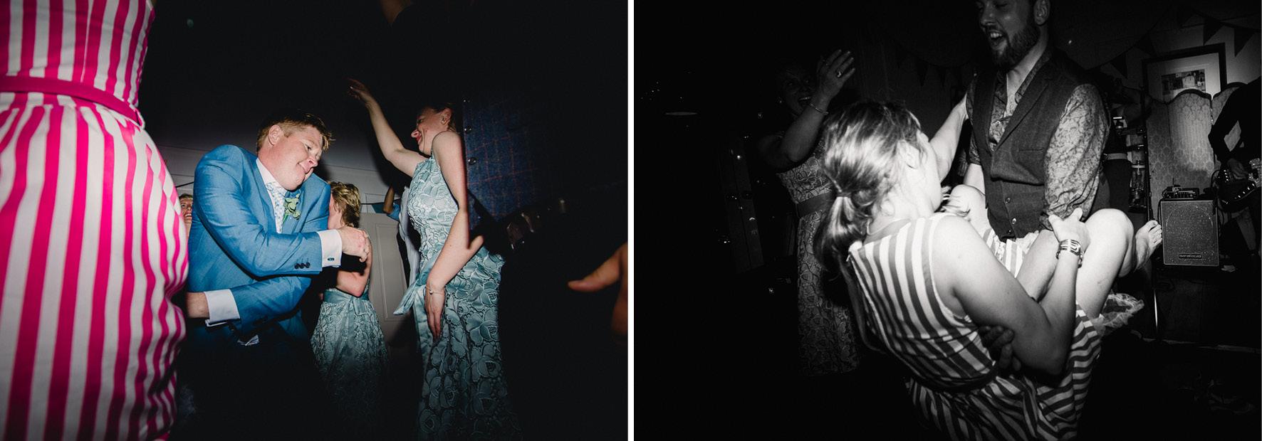 Devon_Wedding_Photographer_Dancefloor4.jpg