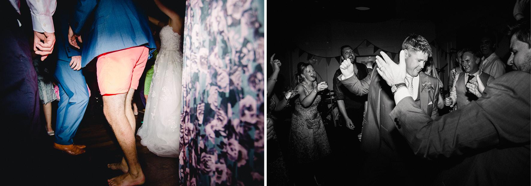 Devon_Wedding_Photographer_Dancefloor5.jpg