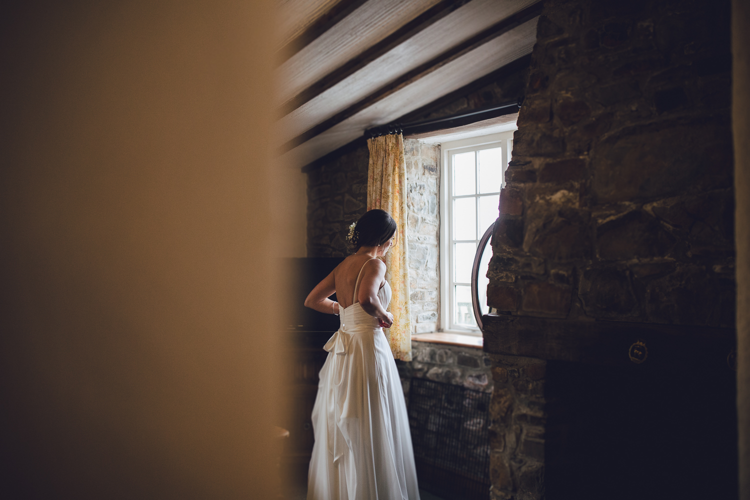 The_Old_Barn_North_Devon_Wedding_Photographer-6.jpg