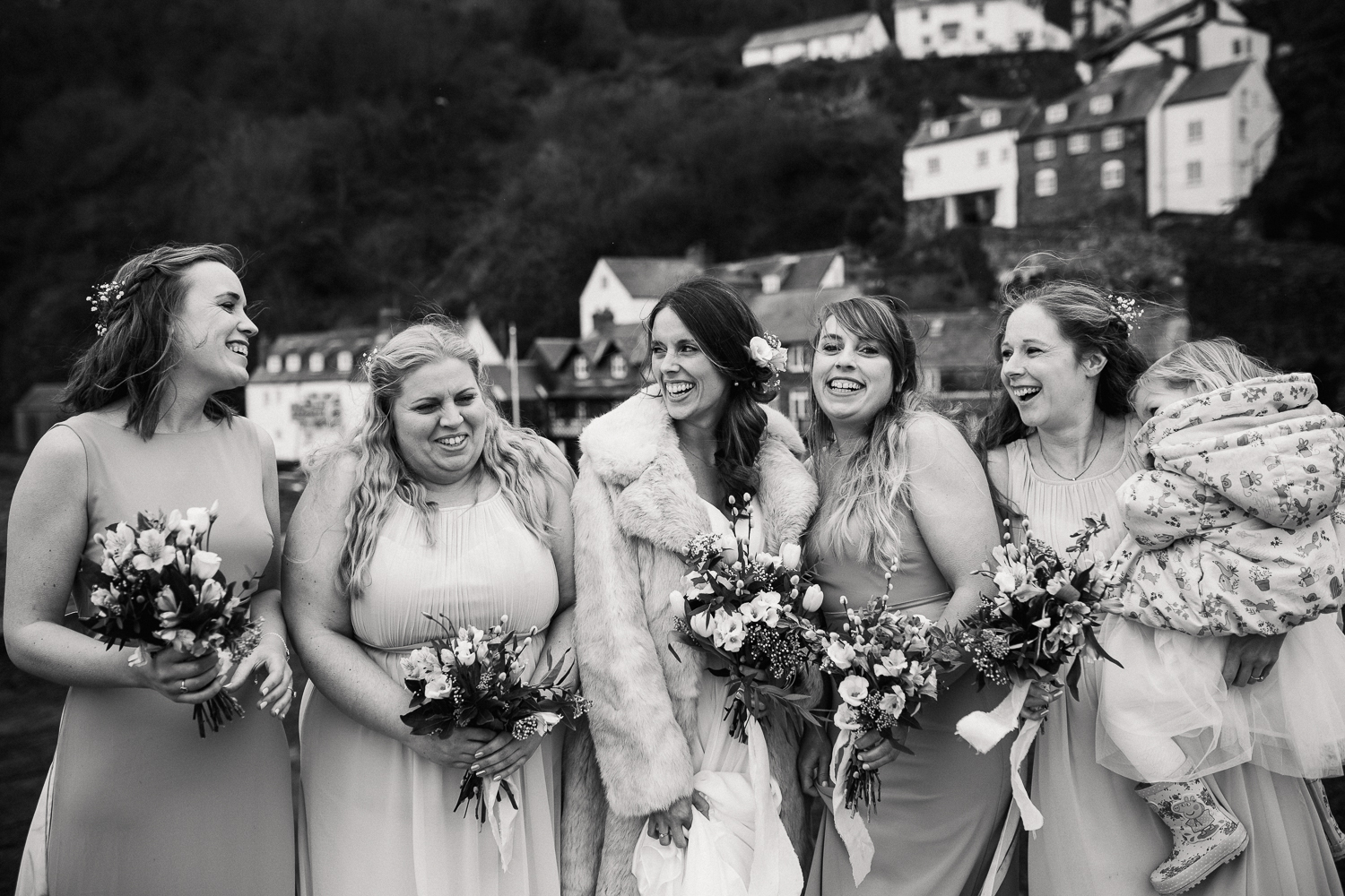 The_Old_Barn_North_Devon_Wedding_Photographer-8.jpg