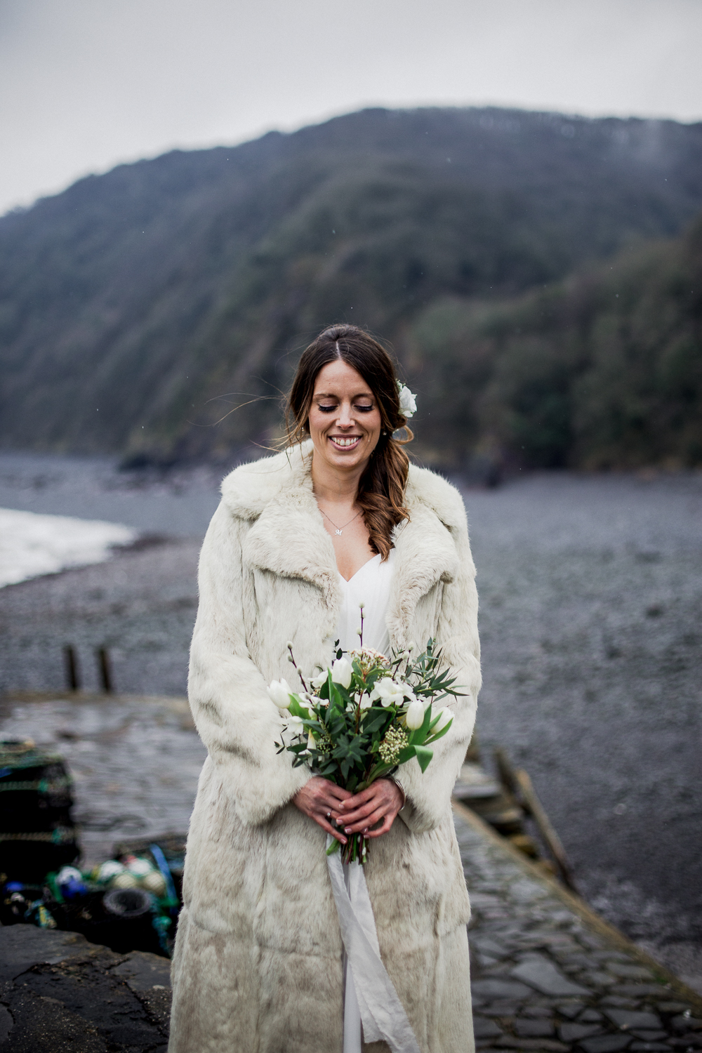 The_Old_Barn_North_Devon_Wedding_Photographer-12.jpg
