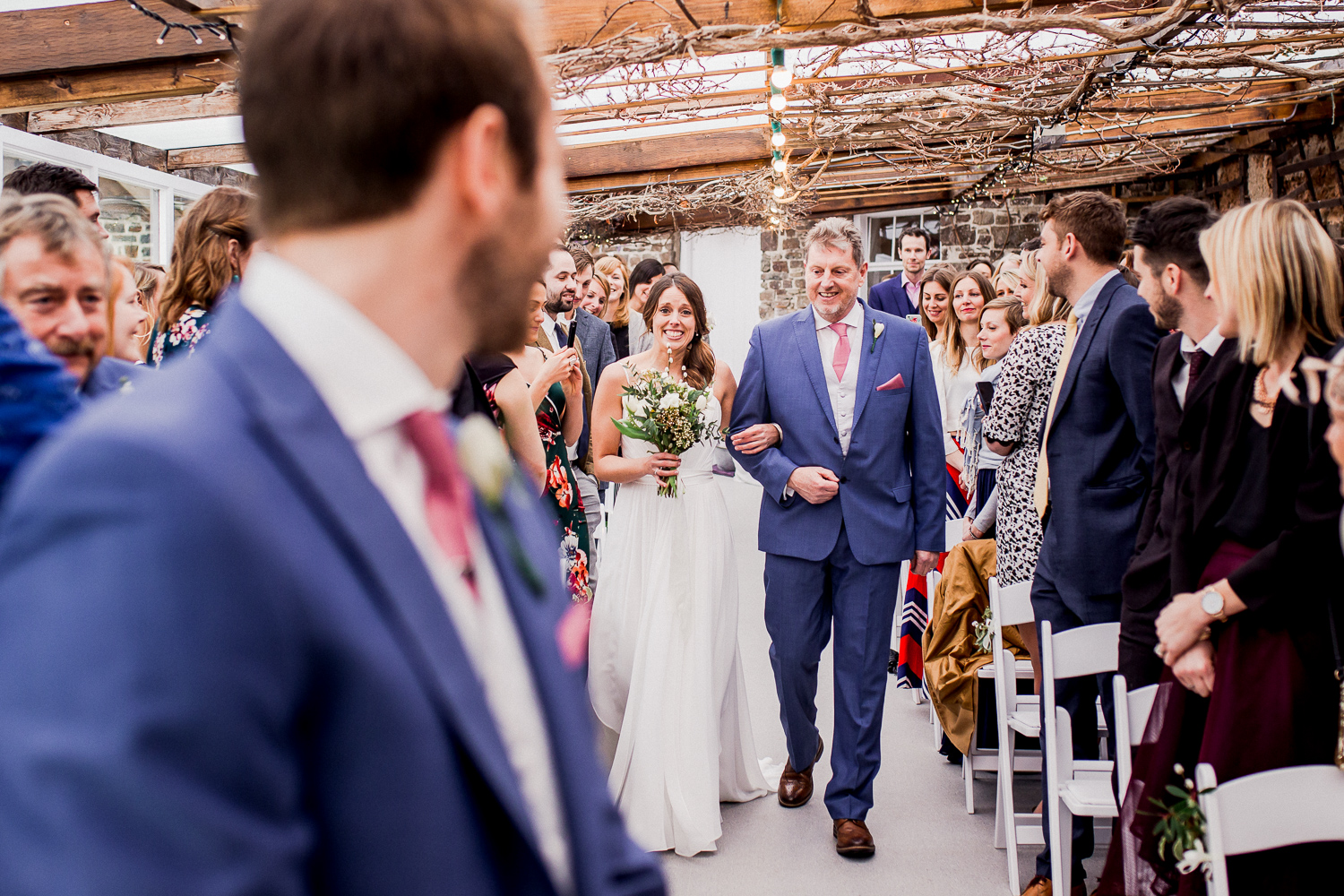 The_Old_Barn_North_Devon_Wedding_Photographer-18.jpg